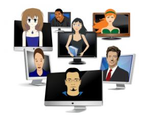 Kunden gewinnen mit E-Mail-Marketing