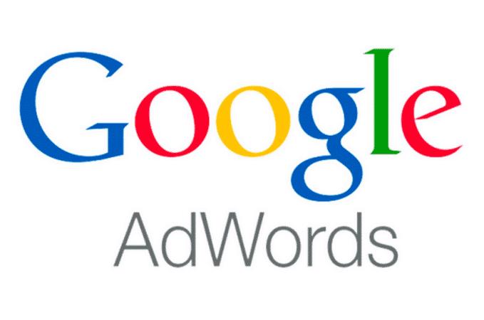 Bezahlwerbung mit Google-Adwords