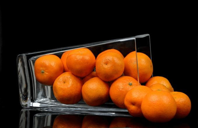 Früchte Vitamine Cholesterin