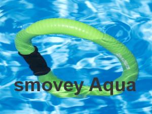 smovey Aqua