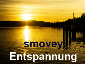 smovey Entspannung